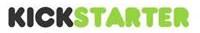 kickstarter-200a