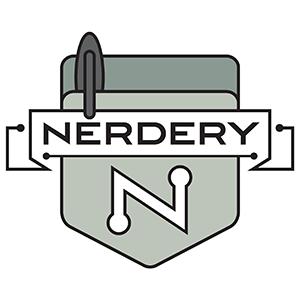 Nerdery.com