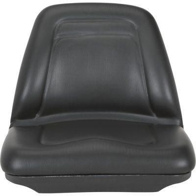 High Roller Seat Black 3