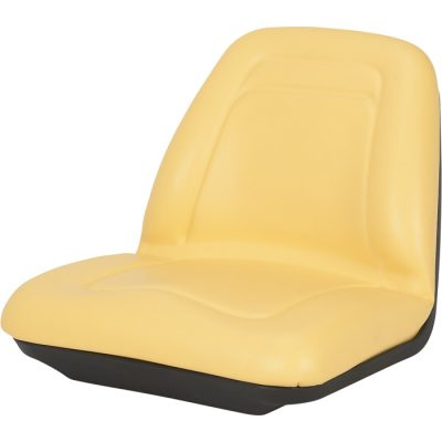 High Roller Seat