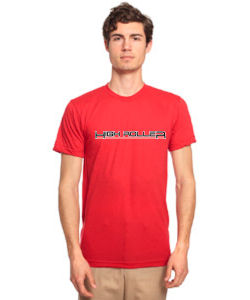 Men's High Roller T-Shirt