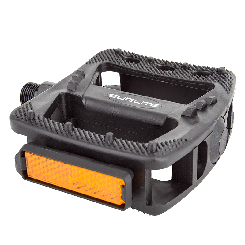 Replacement Platform Pedals