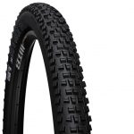 WTB Trailboss knobby tire