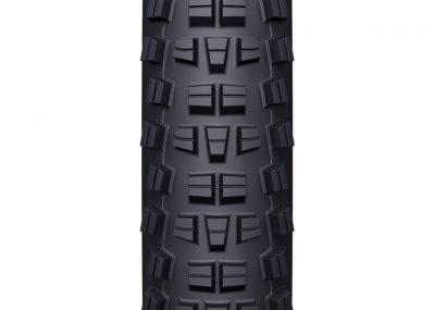 WTB Trailboss knobby tire