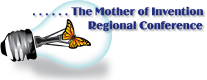 Mother of Invention Regional Conference - Rescheduled! @ Denver Metro Chamber of Commerce | Denver | Colorado | United States